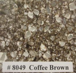 Coffe Brown