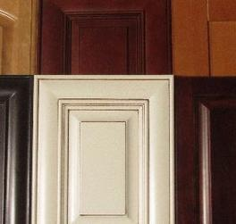Professonial and Precise Cabinets and Countertops
